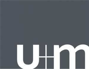 U+M Gebäudetechnik GmbH